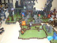 """Megabloks """"Dragons"""" Sets"""