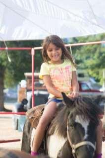 GH County Fair 2014-143