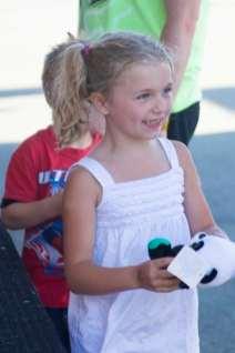 GH County Fair 2014-80