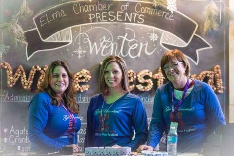 GH Talk-Wine Fest-100