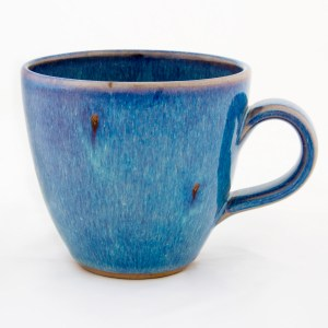 Forget Me Not Tavs Mug