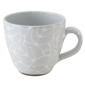 Lace Tavs Mug
