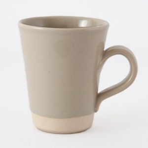Moor Conical Mug