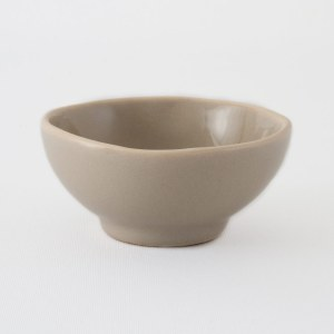 Moor Small Bowl