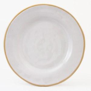 Soho Plate