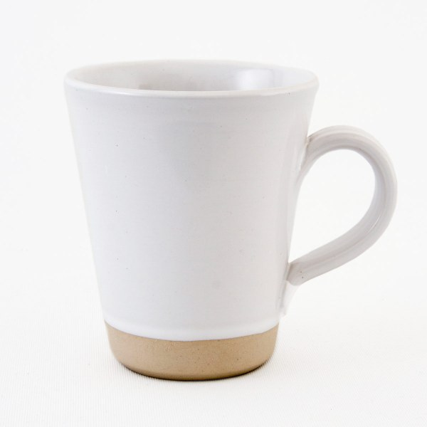 Soho Conical Mug