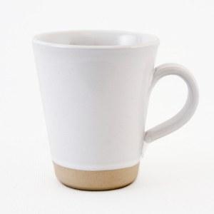 Soho Conical Mug