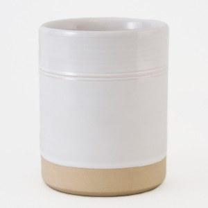 Soho Utensil Jar