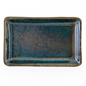Nirvana Rectangular Plate