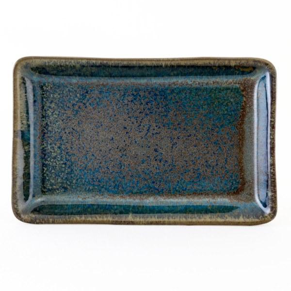 Nirvana Rectangular Plate