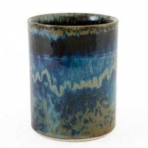 Nirvana Utensil Jar