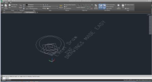 3D Export