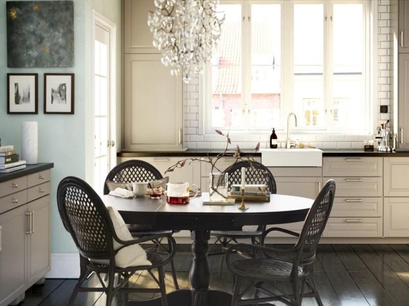 Cucine IKEA i modelli pi belli del catalogo 2016  Graziait