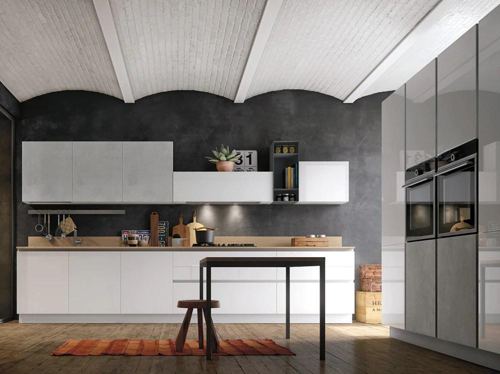 Stosa le cucine pi belle  Grazia