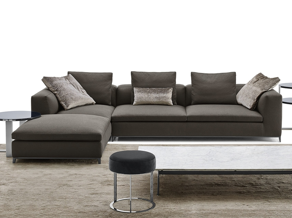 10 divani letto di design