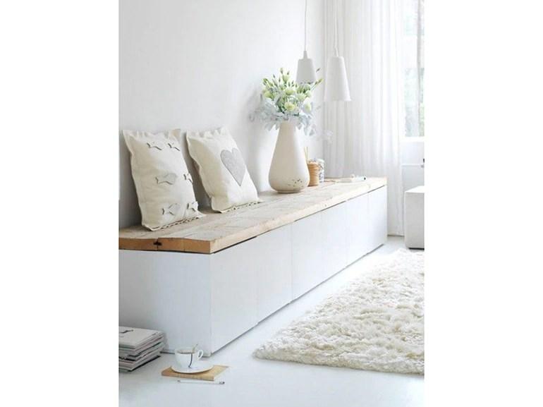Ikea Hacking 20 idee per personalizzare i tuoi mobili preferiti  Grazia