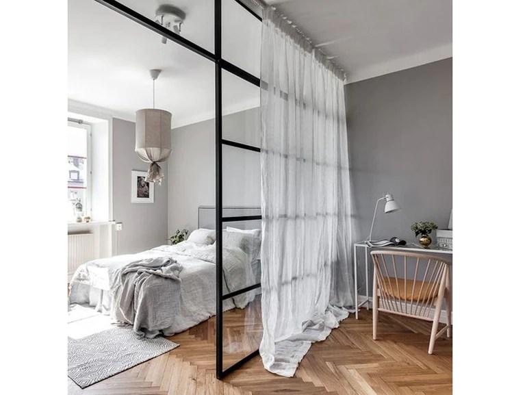 Camera da letto moderna 10 idee per non sbagliare  Grazia