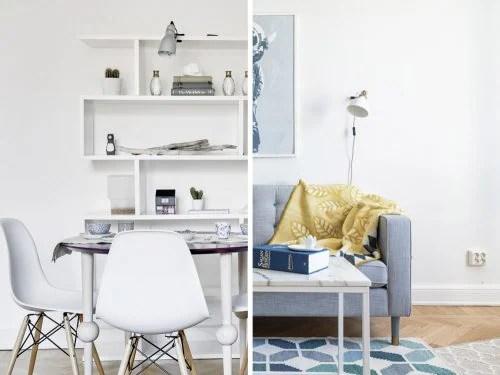 Come Fare Apparire Costoso Un Mobile Ikea Grazia