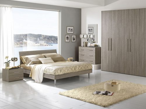 La convenienza e l'estetica perfetta, degna di una camera da letto moderna di design, vanno di pari passo con donatella, prodotto che ci offre mondo. Offerte Camere Da Letto Mondo Convenienza