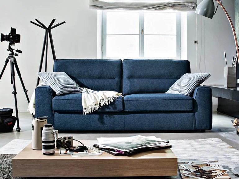 Poltronesof i 10 divani pi belli  Grazia