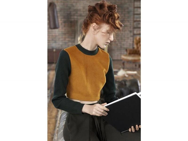 acconciature capelli autunno inverno 2017 2018 dai saloni WELLA_MITU_collezione_AI2018_6