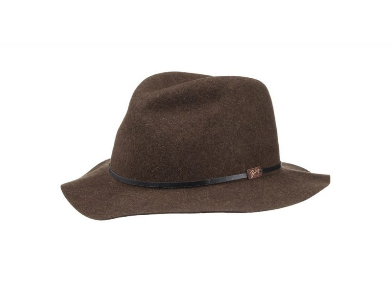 Jackman-Fedora-Hat-by-Baile