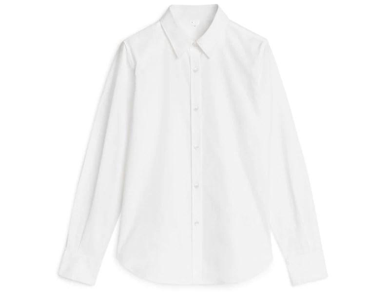 camicia-arket