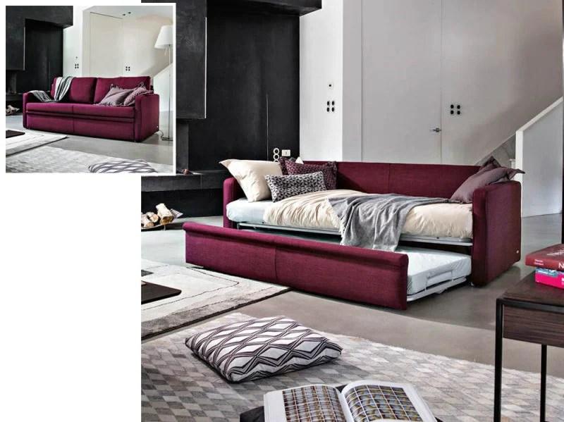 Poltronesof i divani pi belli del 2018  Graziait