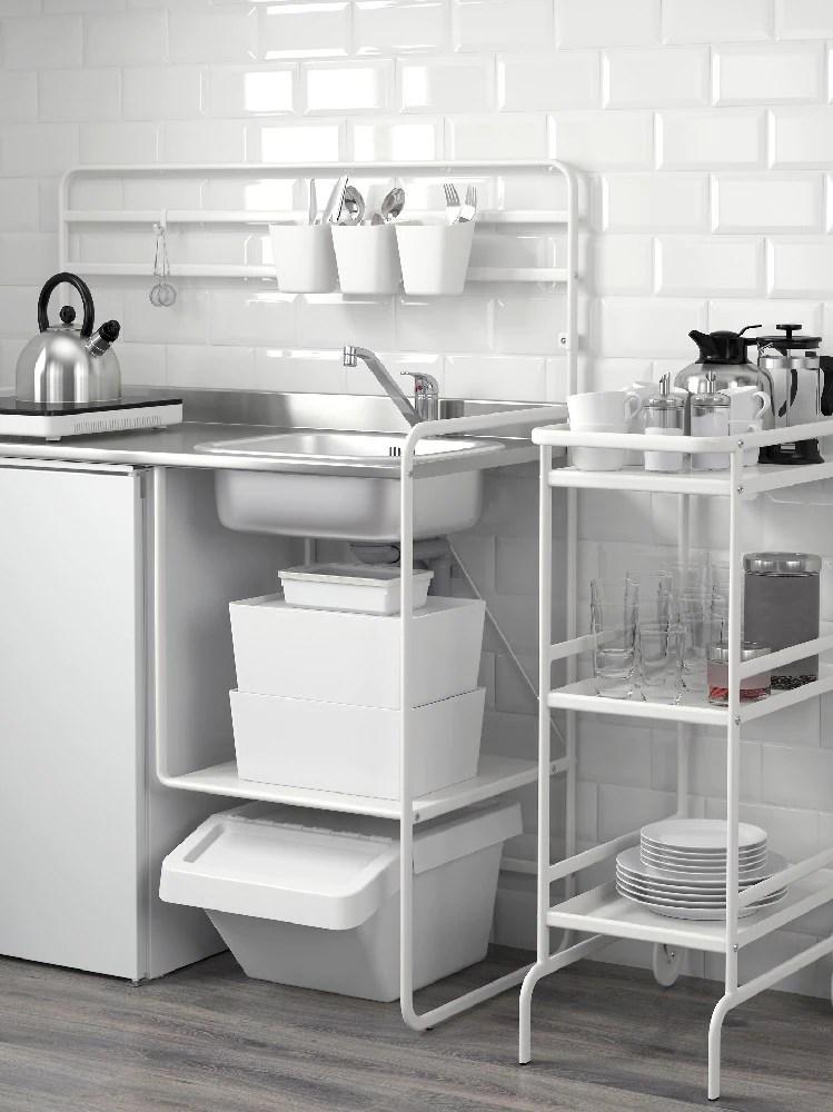 Piastra Ad Induzione Ikea Free Per Concludere With Altezza