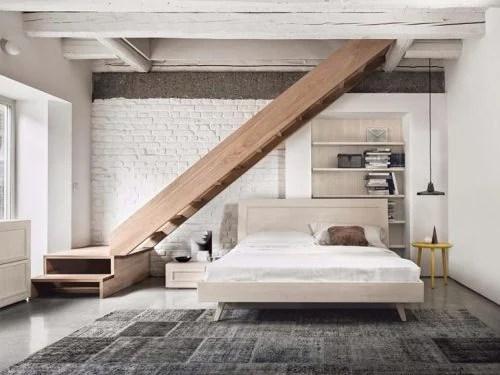 Lo stile unico delle camere da letto dal design moderno è garantito dai… Camera Da Letto Moderna Come Arredarla Senza Senza Errori Grazia It
