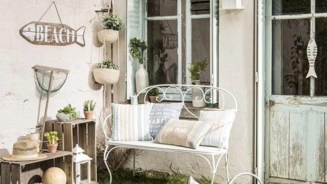 Se avete deciso di arredare la vostra casa in stile shabby chic, il consiglio è quello di prestare la massima attenzione ai colori e ai materiali dei complementi d'arredo che andrete a scegliere per i vostri ambienti. Gli Errori Piu Comuni Da Evitare Arredando La Casa In Stile Shabby Chic Grazia It