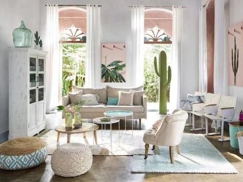 Sbizzarritevi pure nella scelta, ma se avete una stanza piccola o buia. 10 Colori Perfetti Per Decorare Le Pareti Di Casa In Estate Grazia It