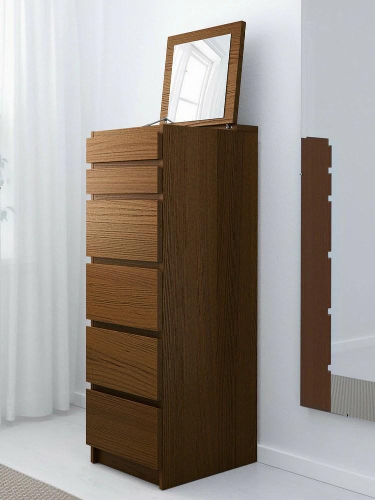 Cassettiera Ikea i modelli pi belli da comprare subito  Graziait