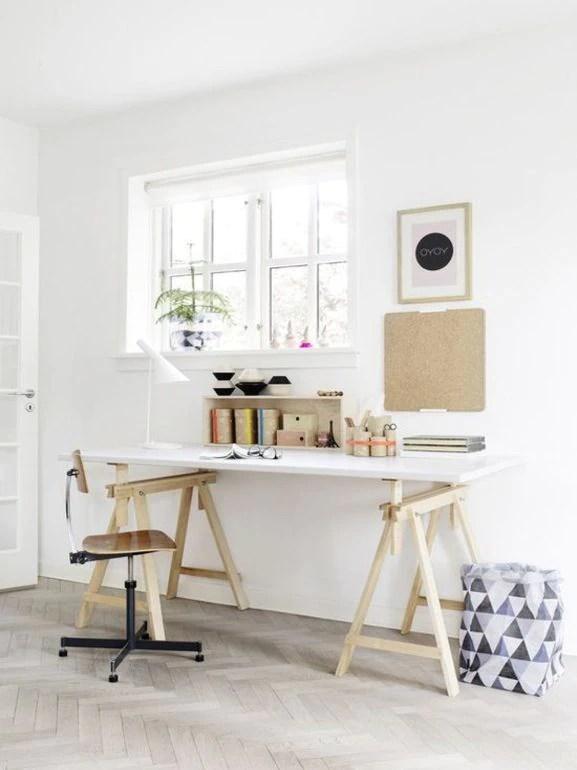 Per una parete attrezzata è una griglia in metallo da colorare con il. Scrivania Ikea 8 Modelli Perfetti Per L Ufficio Casalingo