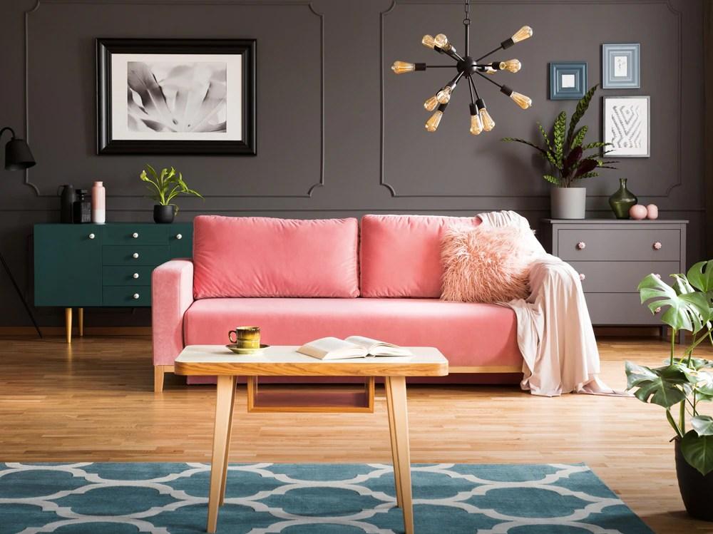 Coniugare comfort, praticità ed estetica, occupando pochissimo spazio, può infatti essere una vera e propria impresa. Case Moderne 10 Idee Che Vi Faranno Innamorare