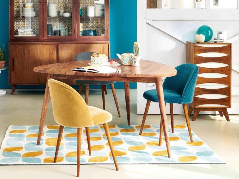 Soggiorno vendesi tavoli maisons du monde in ottime condizioni di diversi misure e quantità: Tavoli Maisons Du Monde 10 Modelli Da Comprare Subito