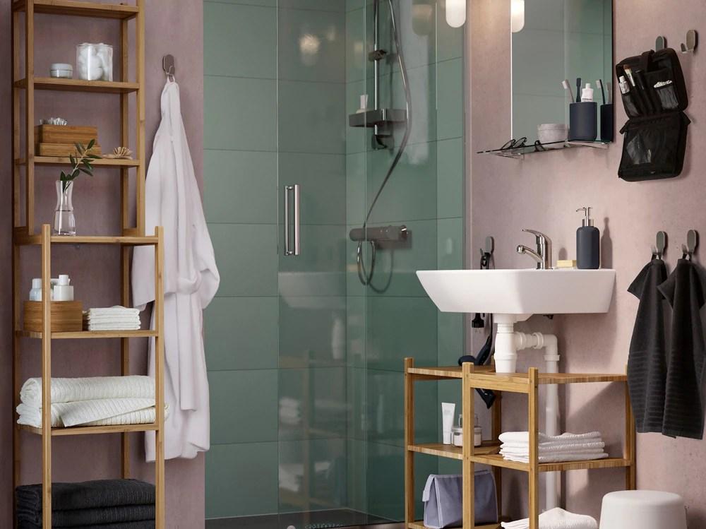 Quello che vogliamo fare è pertanto accompagnarvi alla scoperta di ben 85 idee di arredo per un bagno moderno davvero originali. Come Arredare Un Bagno Moderno 8 Soluzioni Originali Che Vi Faranno Innamorare