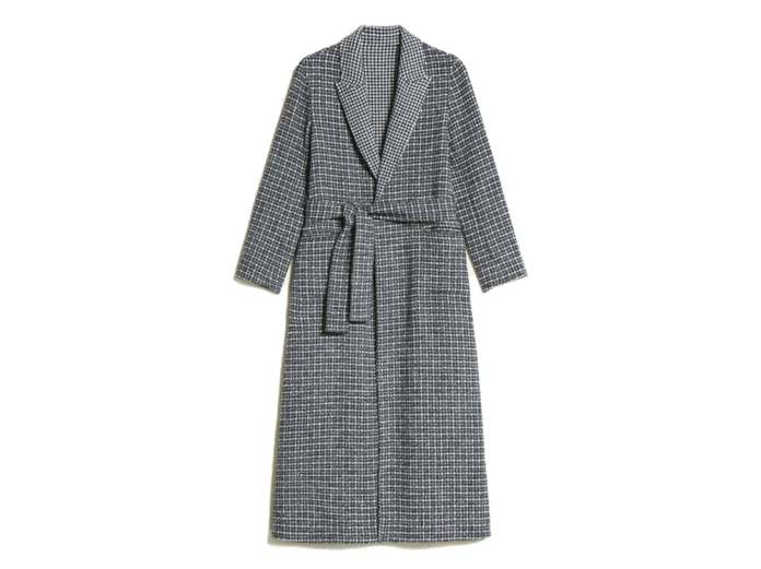 twinset-cappotto-reversible-in-panno-double