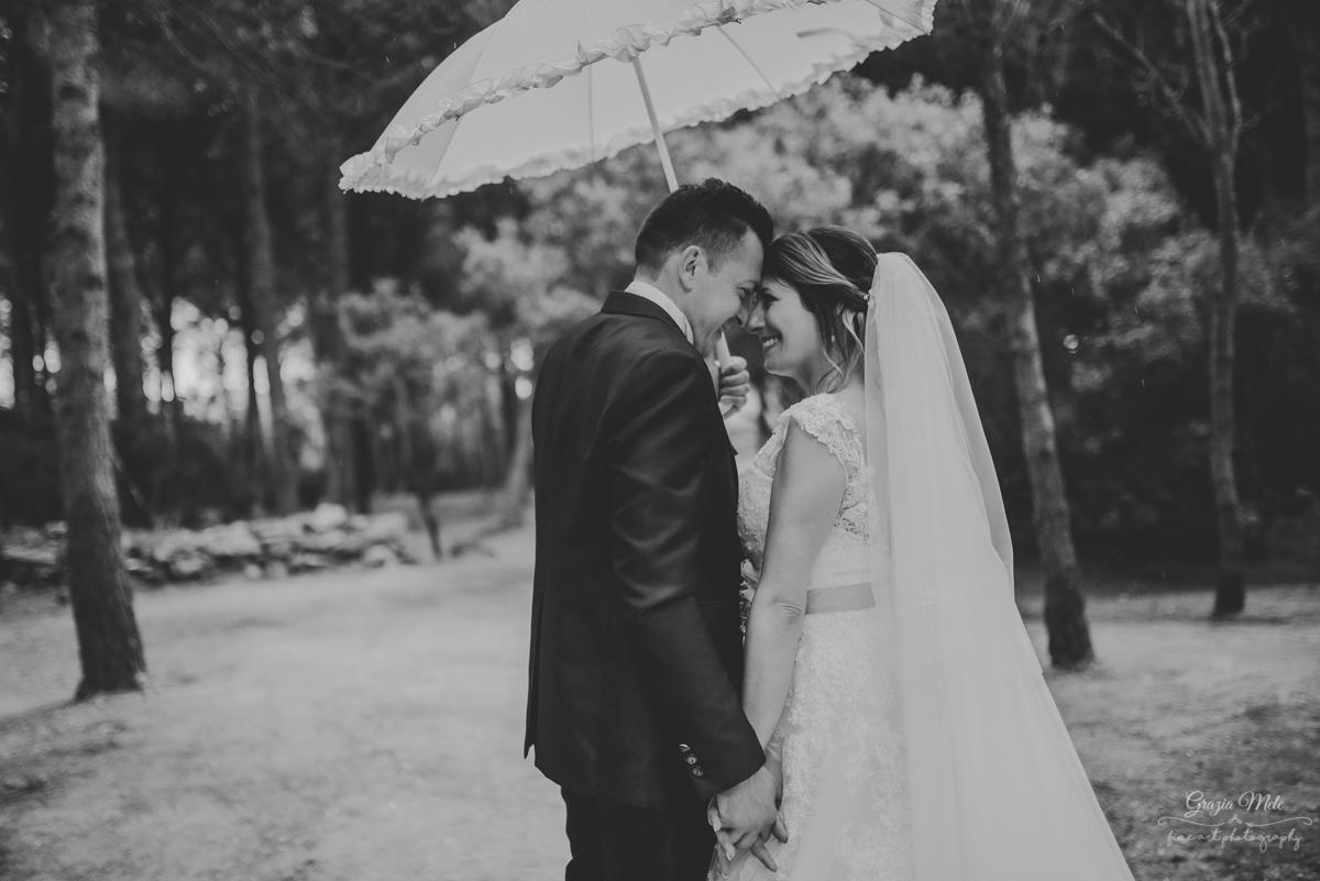 Fotografo matrimoni Costa Smeralda