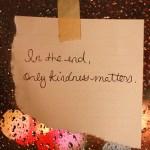 KindnessMatters-imagejpeg