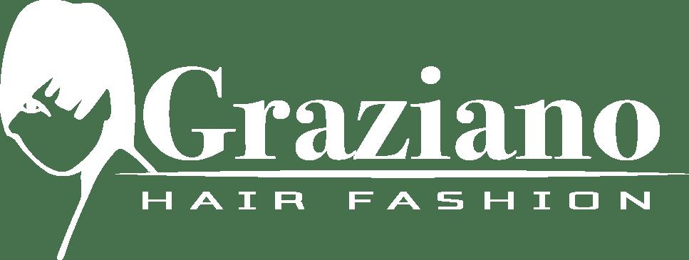 logo_graziano_bianco