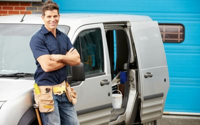 Everything you need to know about New York Handyman Insurance
