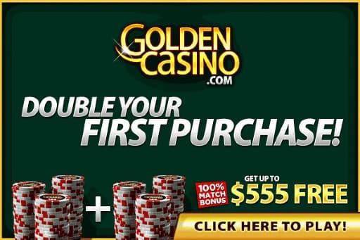 オンラインカジノは、無料ゲームも楽しめる