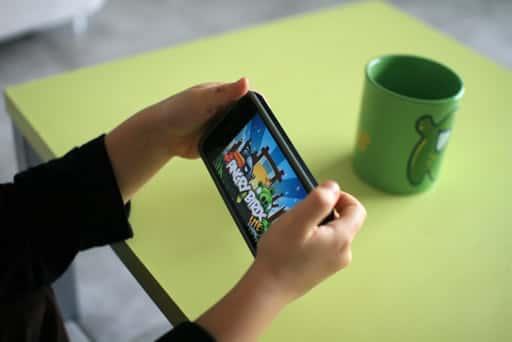 オンラインカジノのゲーム性