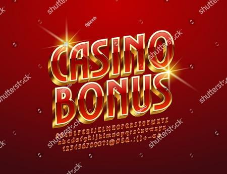 多くのプロモーションが用意されているジャックポットシティカジノ