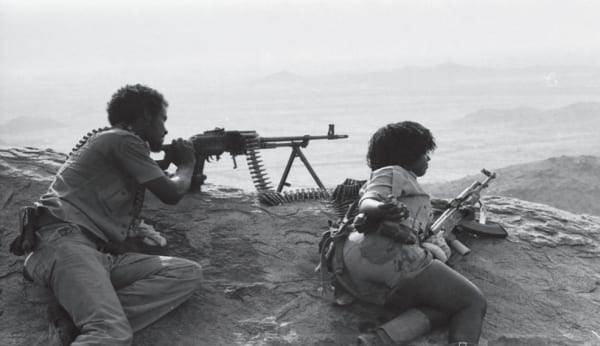 https://i0.wp.com/www.greanvillepost.com/wp-content/uploads/2014/05/Eritrean-Revolution-Bonnie-and-Clyde-Till-Death-do-Us-part-1-600x346.jpg