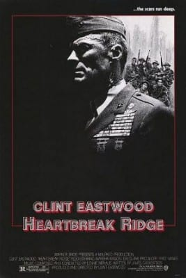 clintEastwood-HeartbreakRidgemovieposter86