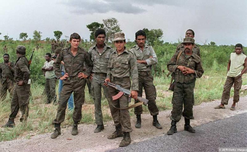 https://i0.wp.com/www.greanvillepost.com/wp-content/uploads/2015/07/CubanSoldiersinAngola1.jpg