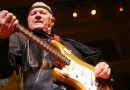 Dick Dale, Surf Guitar Legend, Dead At 81