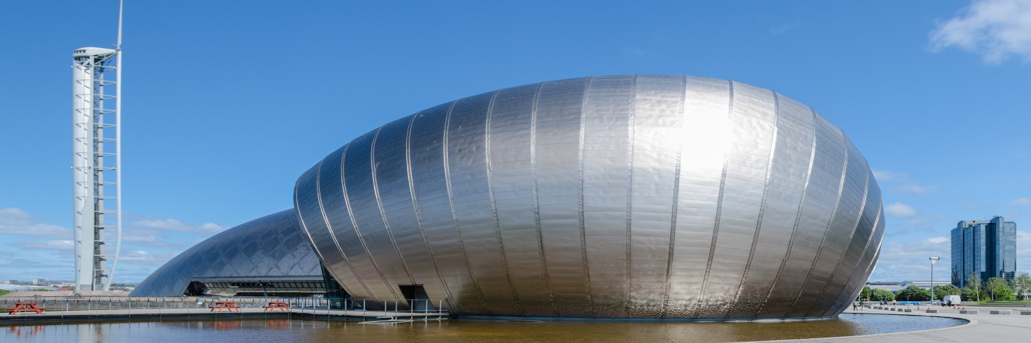 Days Out In Greater Glasgow Things To Do Near Me